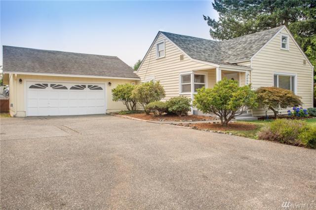 2406 100th St SE, Everett, WA 98208 (#1347918) :: Ben Kinney Real Estate Team