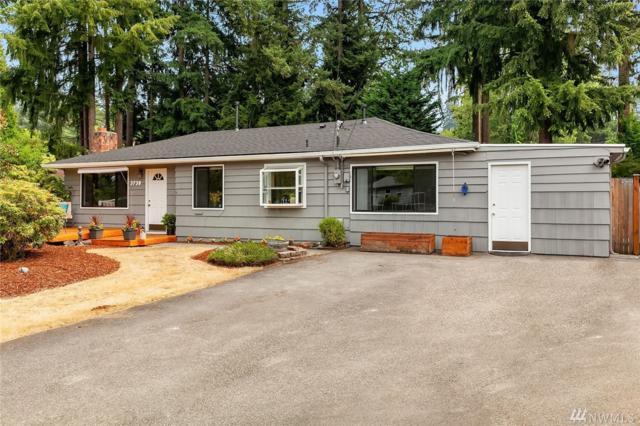 3738 136th Place SE, Bellevue, WA 98006 (#1347925) :: The DiBello Real Estate Group