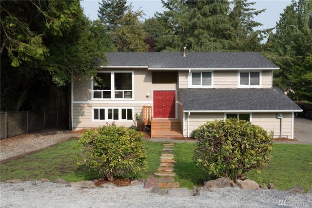 19620 32nd Ave NE, Lake Forest Park, WA 98155 (#1347929) :: The DiBello Real Estate Group