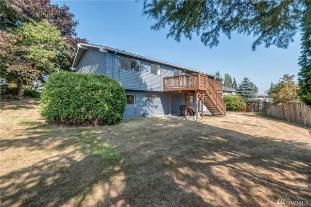 3621 W Rusley Dr, Bellingham, WA 98225 (#1347935) :: Homes on the Sound