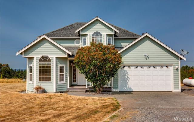3264 Whistler Dr, Ferndale, WA 98248 (#1347939) :: Ben Kinney Real Estate Team