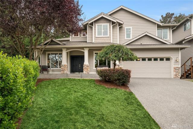 4466 162nd Ct SE, Bellevue, WA 98006 (#1347947) :: Chris Cross Real Estate Group