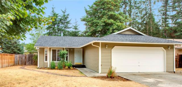 19220 SE 263rd St, Covington, WA 98042 (#1347949) :: Beach & Blvd Real Estate Group