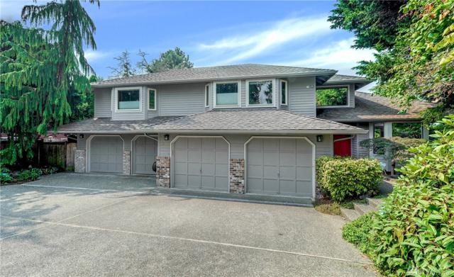 21220 92nd Place W, Edmonds, WA 98020 (#1347957) :: Homes on the Sound