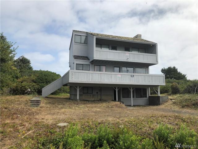 522 Sand Dune Ave SW, Ocean Shores, WA 98569 (#1347963) :: Keller Williams Everett