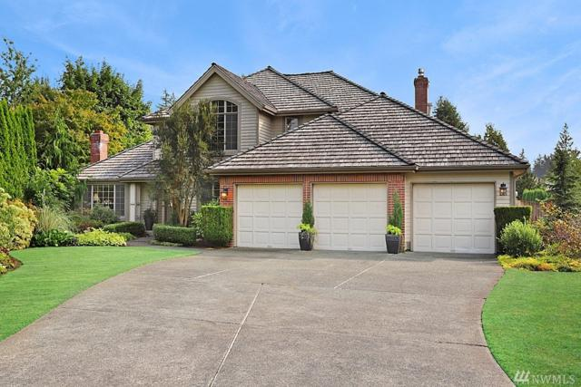 4616 243rd Ct SE, Issaquah, WA 98029 (#1347976) :: Canterwood Real Estate Team