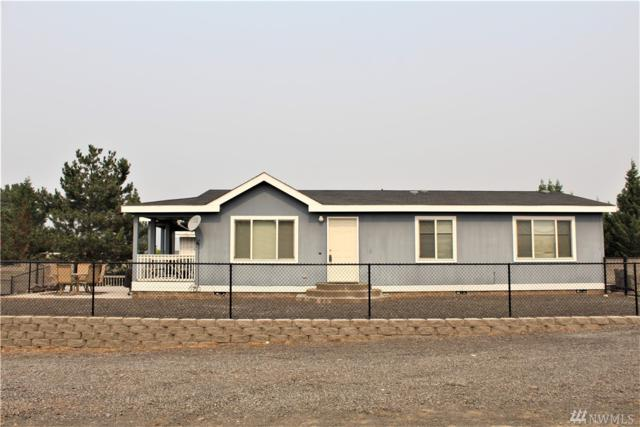 870 Orchard Dr SW, Mattawa, WA 99349 (#1347983) :: Icon Real Estate Group