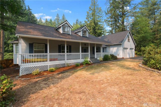 13422 Crescent Valley Dr. Nw, Gig Harbor, WA 98332 (#1347987) :: Homes on the Sound