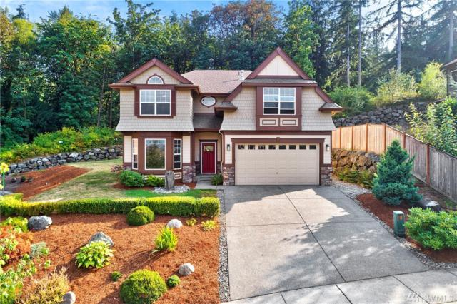 7704 134th St SE, Snohomish, WA 98296 (#1347990) :: Homes on the Sound
