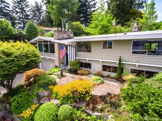 16217 39th Ave NE, Lake Forest Park, WA 98155 (#1347997) :: Homes on the Sound