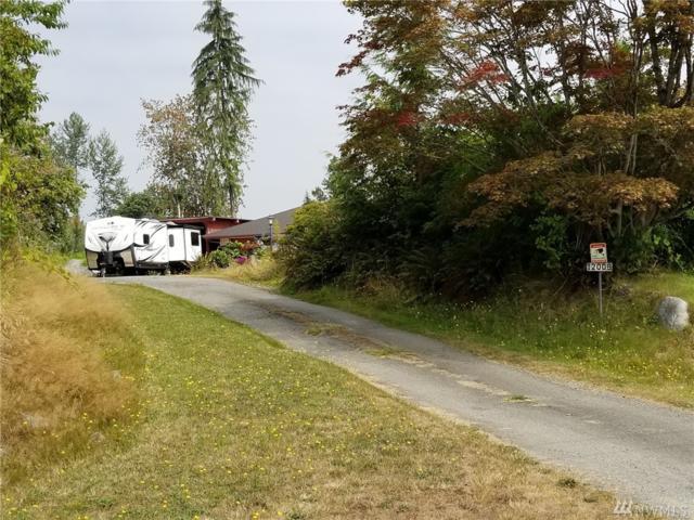 12009 20th St SE, Lake Stevens, WA 98258 (#1348001) :: The Craig McKenzie Team