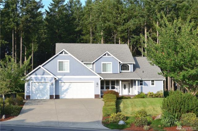 500 Alma Lane SE, Olympia, WA 98513 (#1348004) :: Canterwood Real Estate Team