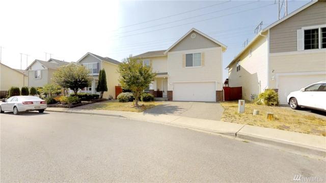 211 Index Place SE, Renton, WA 98056 (#1348010) :: Homes on the Sound