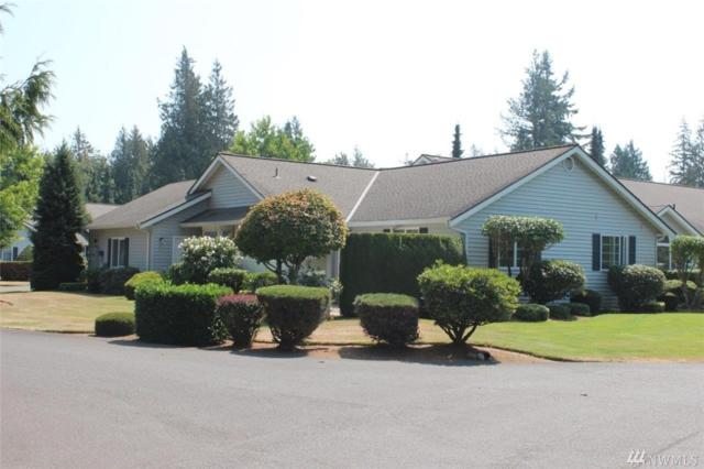1843 Main St E3, Lynden, WA 98264 (#1348012) :: Keller Williams Everett