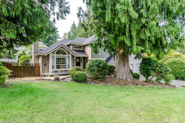 6720 Sprucewood Pl, Arlington, WA 98223 (#1348017) :: Homes on the Sound