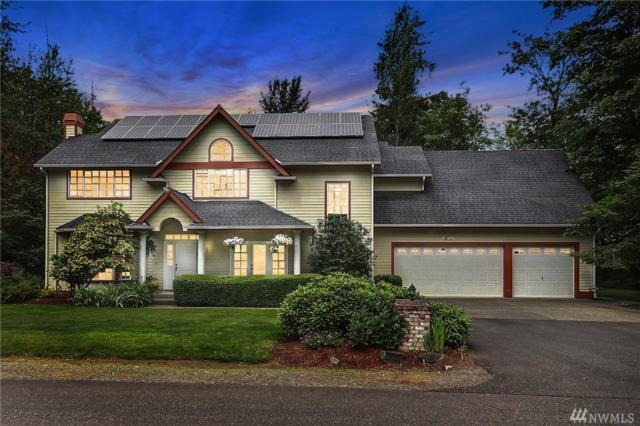 20524 SE 263rd Ct, Covington, WA 98042 (#1348020) :: Beach & Blvd Real Estate Group