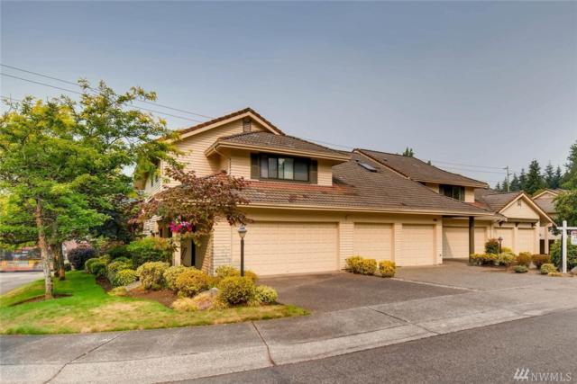 1225 140th Place NE, Bellevue, WA 98007 (#1348023) :: The DiBello Real Estate Group