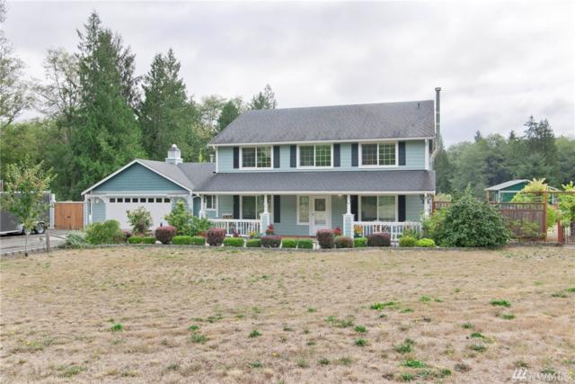 403 Embody Rd, Port Ludlow, WA 98365 (#1348024) :: Homes on the Sound