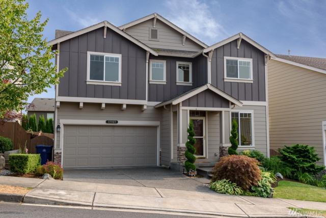 27907 NE 148th Place, Duvall, WA 98019 (#1348031) :: Beach & Blvd Real Estate Group