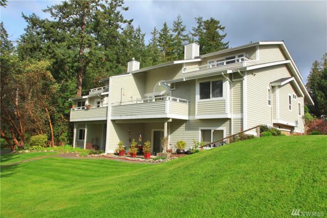 5670 Mcdonald Dr #701, Langley, WA 98260 (#1348037) :: Homes on the Sound