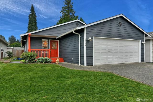 6522 78th Place NE, Marysville, WA 98270 (#1348038) :: Homes on the Sound