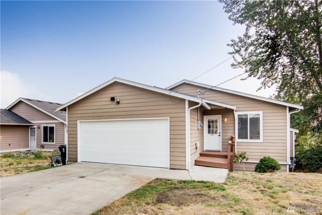3429 E Grandview Ave, Tacoma, WA 98404 (#1348045) :: Homes on the Sound