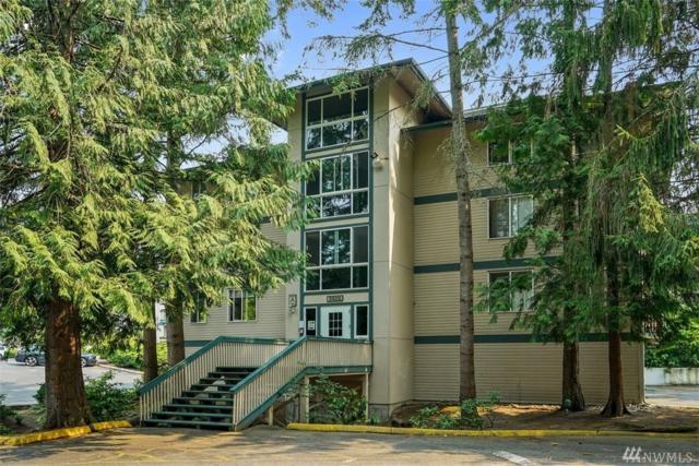 5620 200 St SW A202, Lynnwood, WA 98036 (#1348048) :: The DiBello Real Estate Group