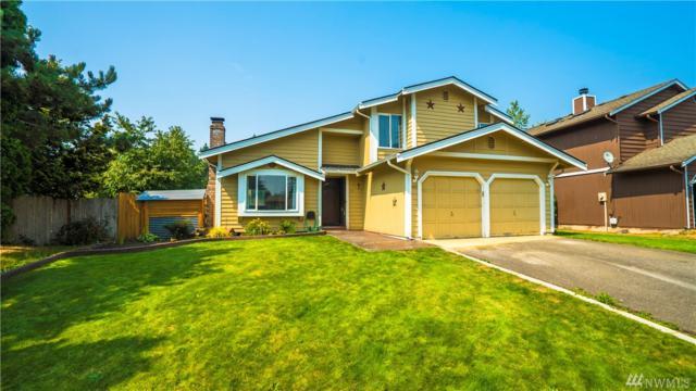 2107 148th St E, Tacoma, WA 98445 (#1348050) :: Better Properties Lacey