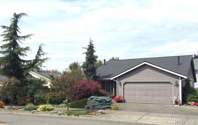 17029 Allison St SE, Monroe, WA 98272 (#1348051) :: Better Homes and Gardens Real Estate McKenzie Group