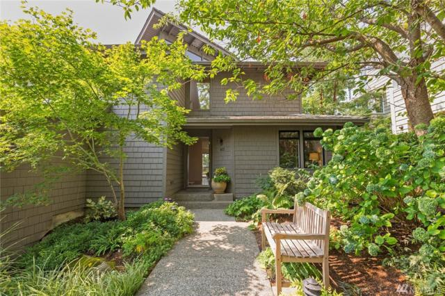 1415 7th Ave W, Seattle, WA 98119 (#1348053) :: Kwasi Bowie and Associates