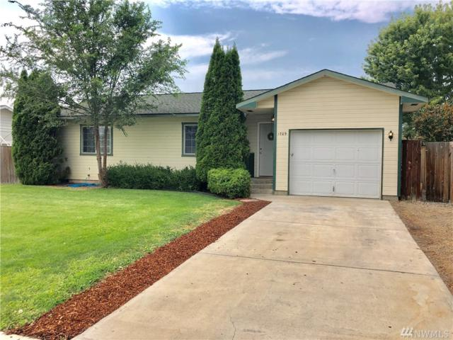 1709 Iowa St, Ellensburg, WA 98926 (#1348055) :: Coldwell Banker Kittitas Valley Realty