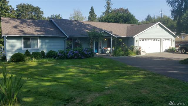 18827 26th Ave NW, Stanwood, WA 98292 (#1348059) :: Keller Williams - Shook Home Group