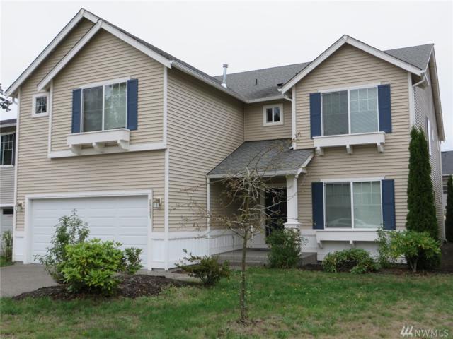20327 46th Av Ct E, Spanaway, WA 98387 (#1348063) :: Keller Williams - Shook Home Group