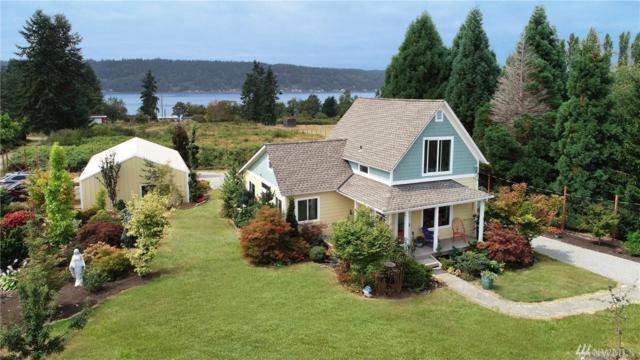 26209 99th Ave SW, Vashon, WA 98070 (#1348067) :: Homes on the Sound