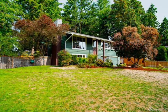 6147 120th Place NE, Kirkland, WA 98033 (#1348080) :: The DiBello Real Estate Group