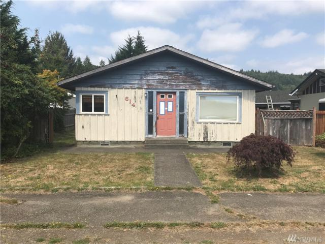 614 E Simpson, Montesano, WA 98563 (#1348081) :: Icon Real Estate Group