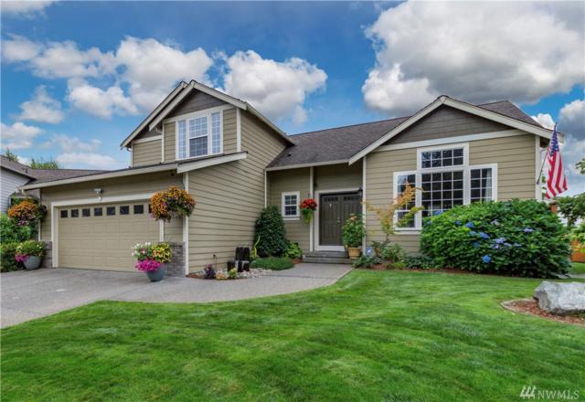 18005 106th St Ct E, Bonney Lake, WA 98391 (#1348086) :: Homes on the Sound