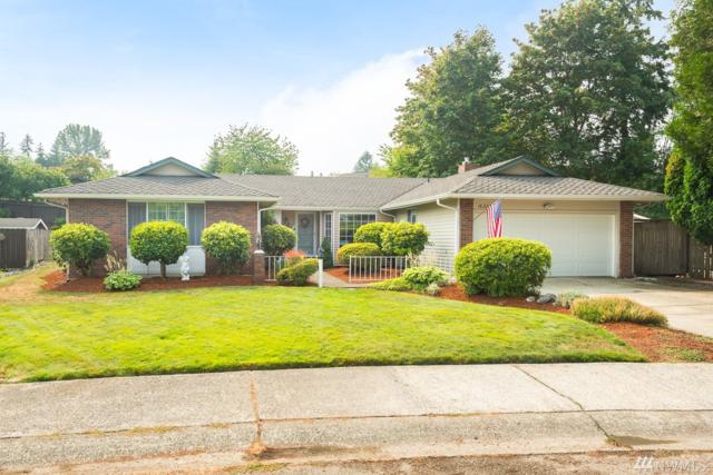 16223 143rd Place SE, Renton, WA 98058 (#1348091) :: The DiBello Real Estate Group