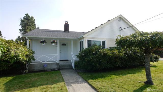 1016 S 76th St, Tacoma, WA 98408 (#1348113) :: Beach & Blvd Real Estate Group