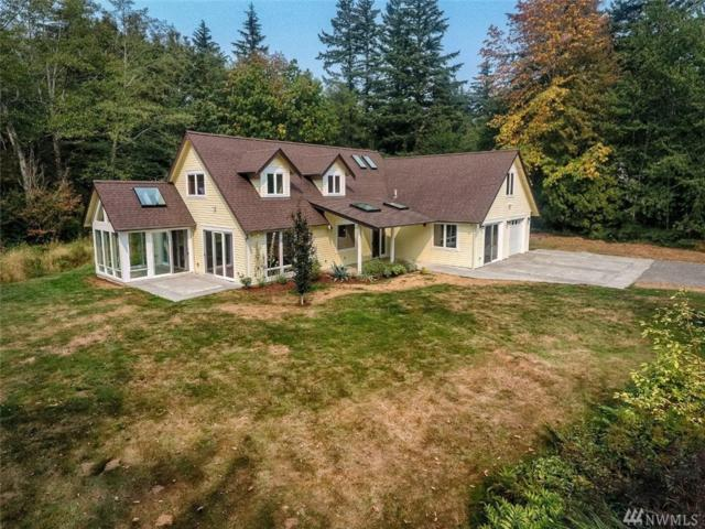 3040 Aldergrove Rd, Ferndale, WA 98248 (#1348115) :: Ben Kinney Real Estate Team
