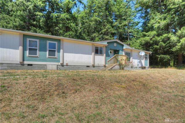 20 W Henni Rd, Oak Harbor, WA 98277 (#1348118) :: Canterwood Real Estate Team