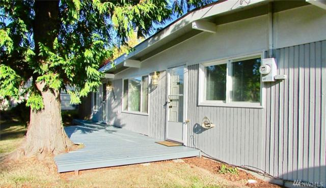 24904 15th Ave S, Des Moines, WA 98198 (#1348134) :: Real Estate Solutions Group