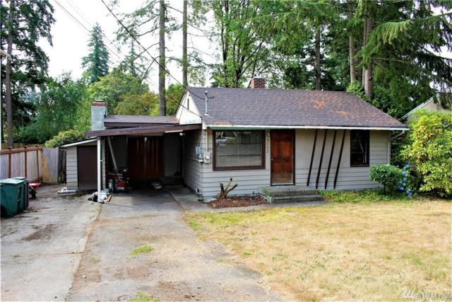 5102 242nd St SW, Mountlake Terrace, WA 98043 (#1348143) :: Real Estate Solutions Group