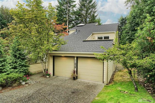 11032 NE 41st Dr #26, Kirkland, WA 98033 (#1348147) :: The Mike Chaffee Team
