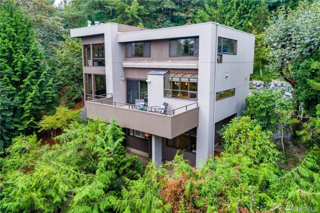 14631 40th Ave NE, Lake Forest Park, WA 98155 (#1348152) :: Homes on the Sound