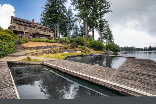 1515 Tacoma Point Dr E, Lake Tapps, WA 98391 (#1348161) :: The Craig McKenzie Team
