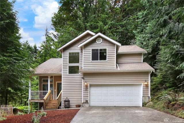 3 Rocky Ridge Dr, Bellingham, WA 98229 (#1348180) :: Keller Williams - Shook Home Group