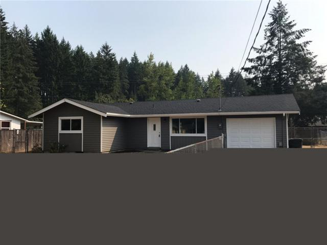 666 SW Marion Dr, Port Orchard, WA 98367 (#1348199) :: Canterwood Real Estate Team