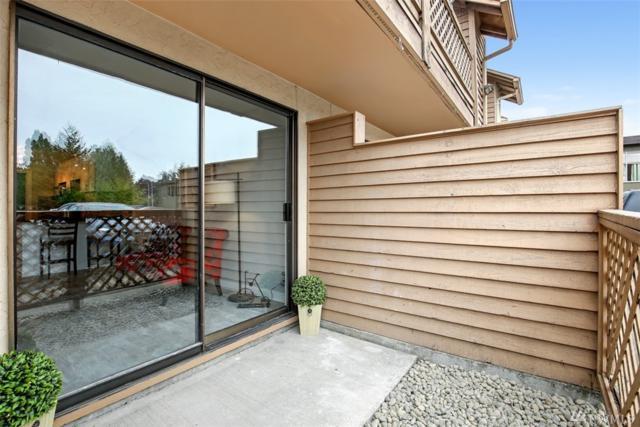 12434 Ambaum Blvd SW C114, Seattle, WA 98146 (#1348227) :: Chris Cross Real Estate Group