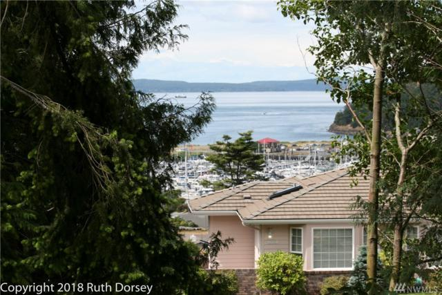 2007 Bradley Dr W, Anacortes, WA 98221 (#1348235) :: Canterwood Real Estate Team